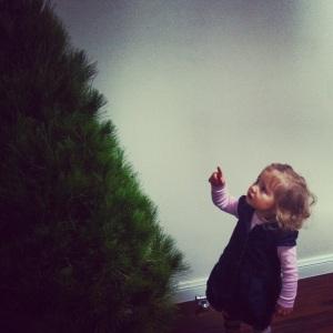 tree? tree!