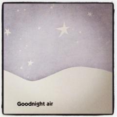 goodnight air