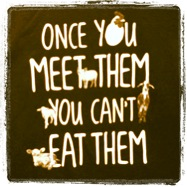 once you meet them