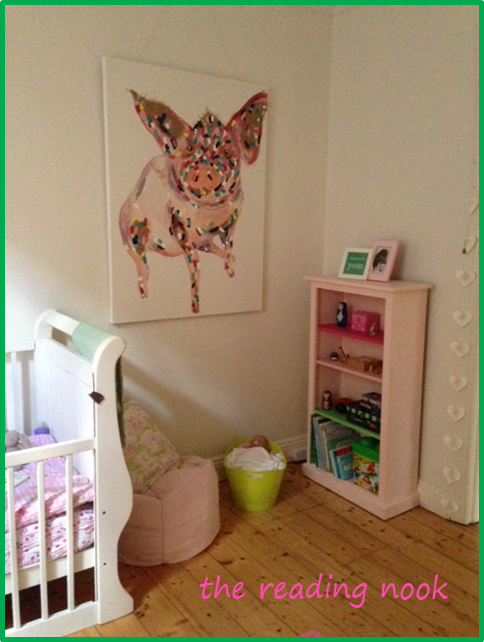 little girl room - reading nook.jpg