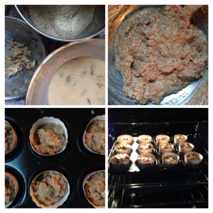 tasty tuesday muffins 2