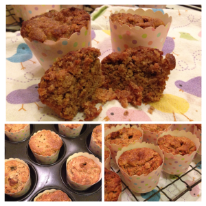 tasty tuesday muffins 3