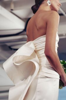 odlr bridal 2015