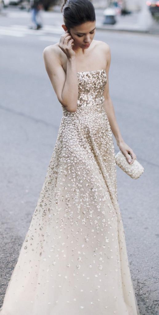 odlr sparkle - cameron diaz wore it
