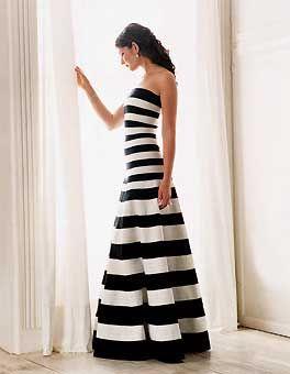 oscar stripe