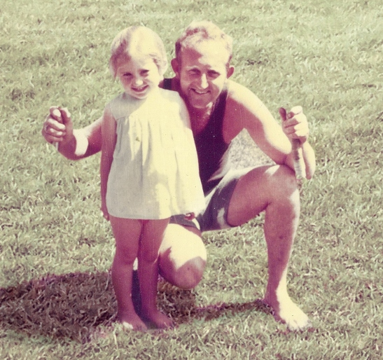 mj & daddy - 1973 - working - v3.jpeg